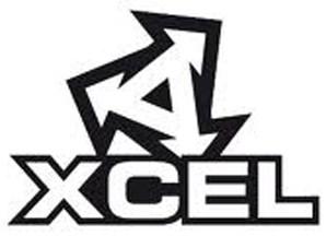 xcel-wetsuits-logo